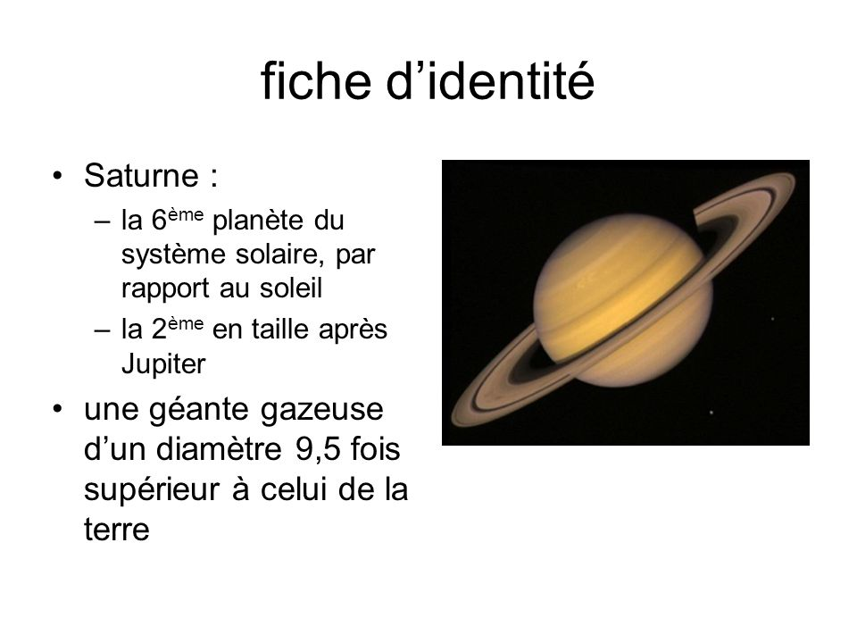 R my braut eloi vautherin mottot ppt t l charger for 6eme planete