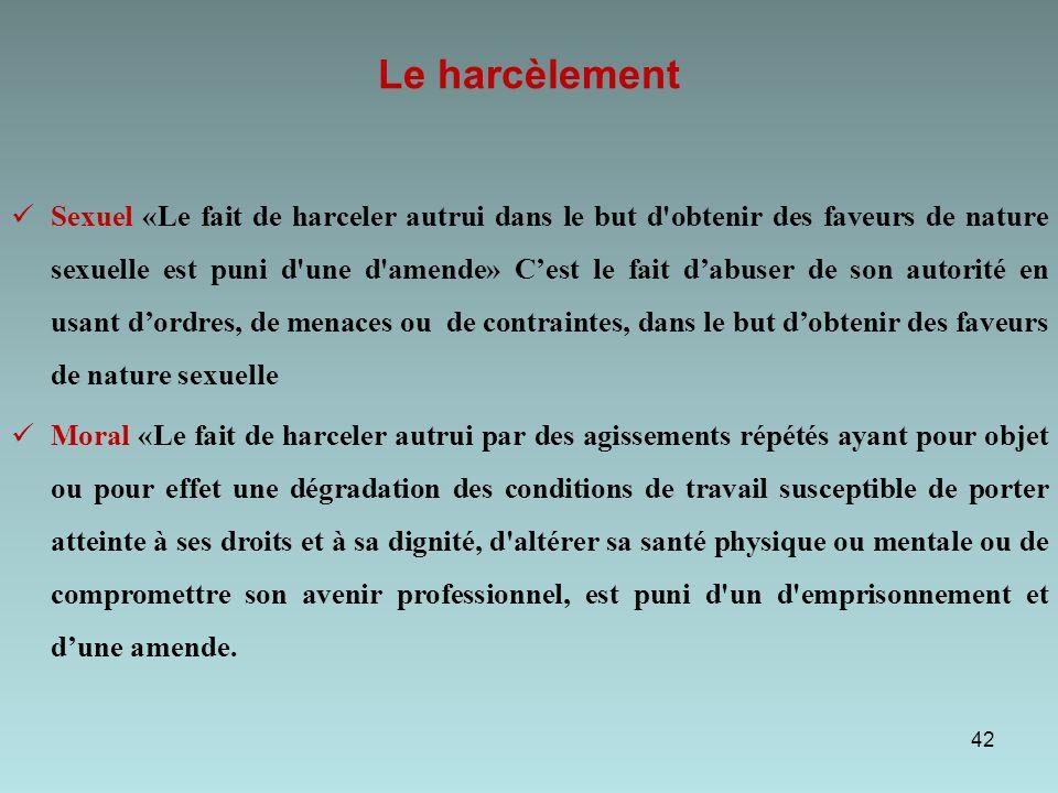 L identification medico legale ppt video online t l charger - Porter plainte pour violence physique ...