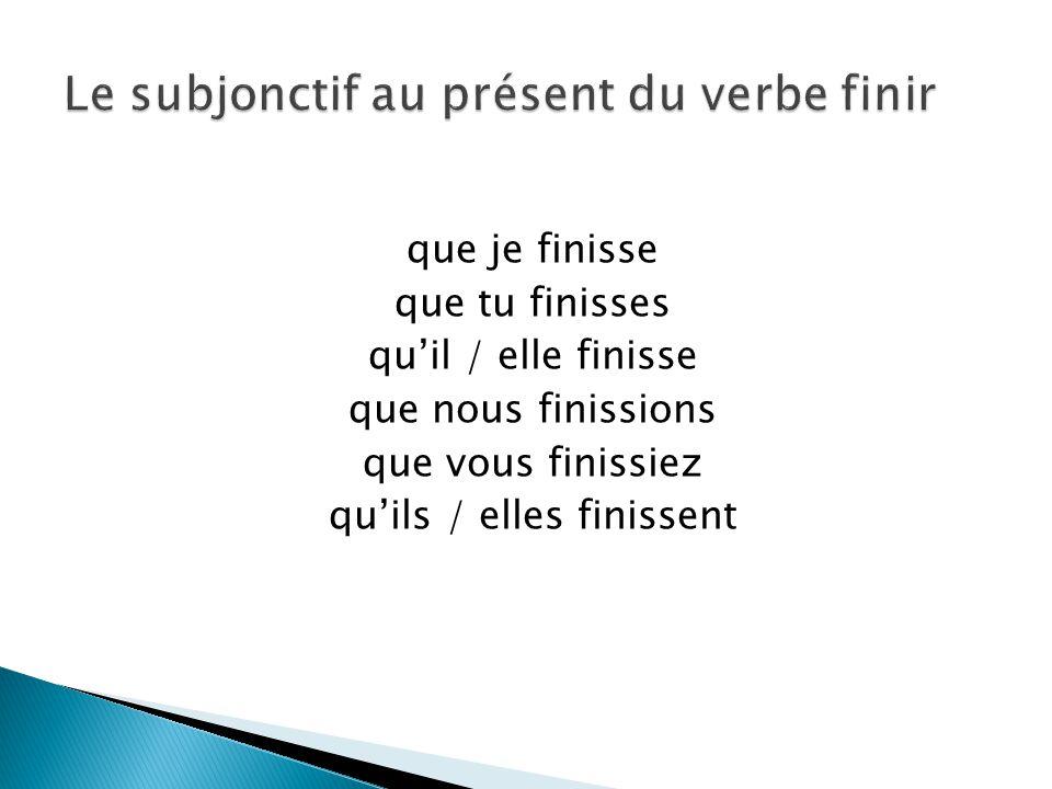 le verbe essayer au subjonctif present Exercice sur le verbe essayer au subjonctif plus que parfait s'entraîner à conjuguer le verbe essayer au subjonctif plus que parfait exercice de conjugaison en.