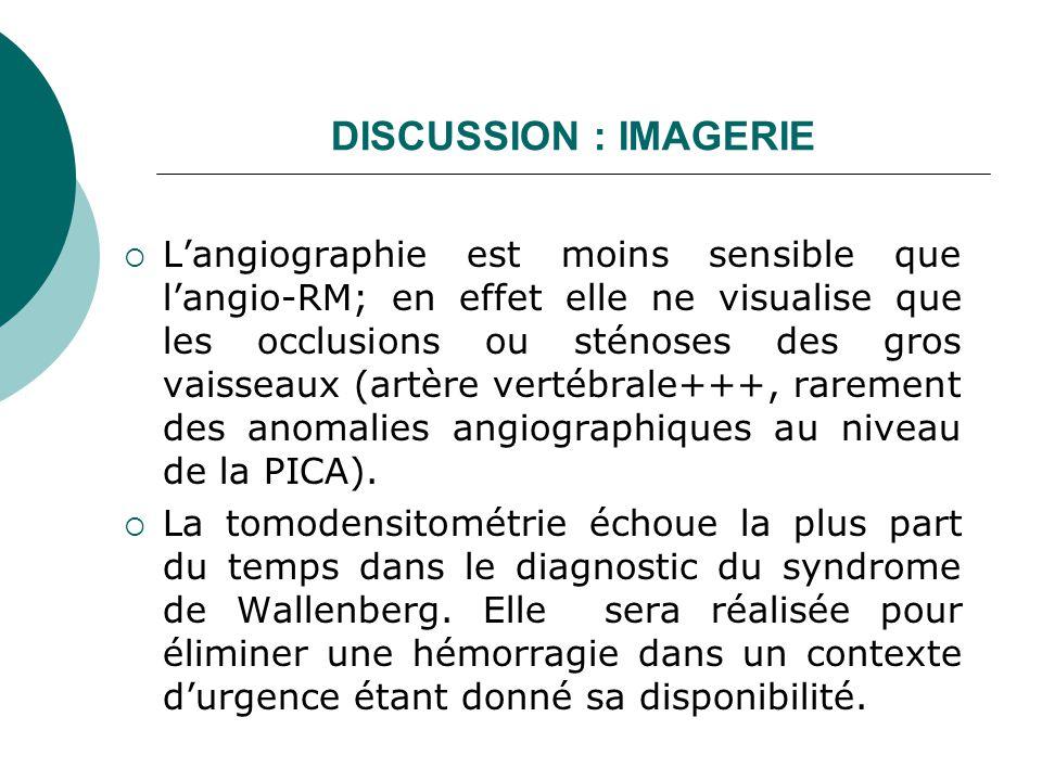 Gut bekannt N. Mrabet, S. Esseghaier, A. Baccar, N. Achour, N. Saddoud, CH  JK34