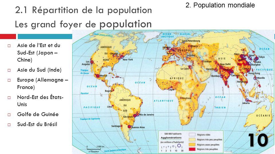 Grand Foyer De Population : Migration culture délocalisation diaspora réseau