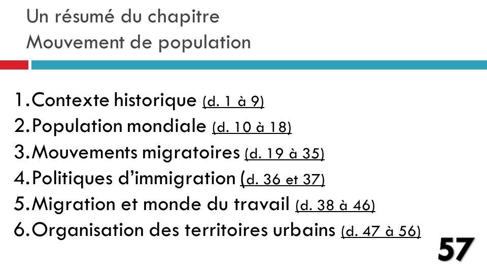 migration culture d 233 localisation diaspora r 233 seau