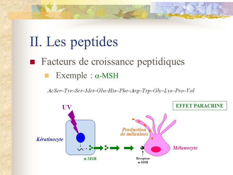 production des antibiotiques par les microorganismes pdf
