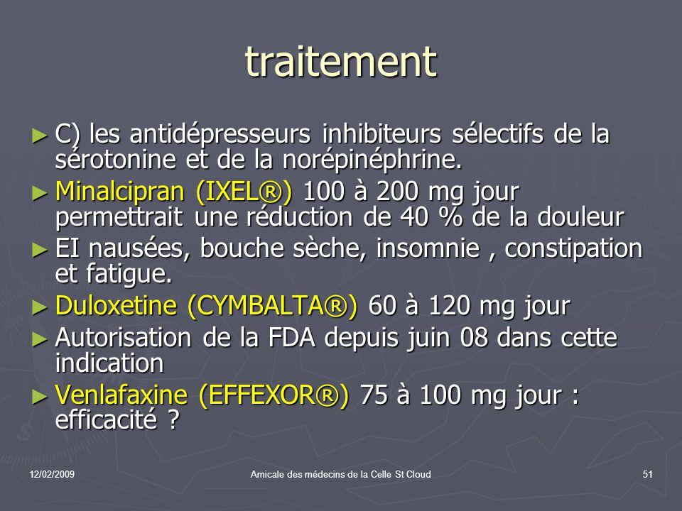 Dr Jean-Jacques GIRARD Et Dr Patrick STOESSEL - ppt
