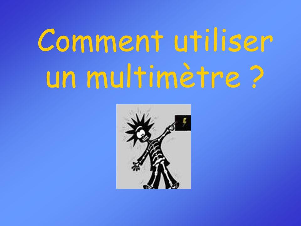 comment utiliser un multim tre ppt video online t l charger