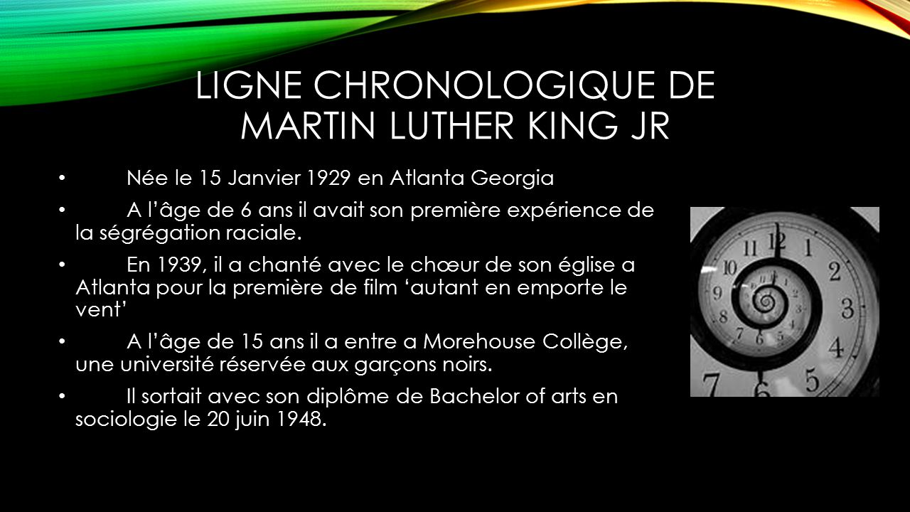 martin luther king jr par  daniel  d evan  r devyn  d derrick  l