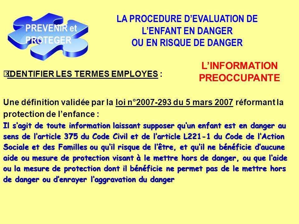 Protocole de collaboration entre le d partement du nord et la direction des s - Article 815 5 1 du code civil ...