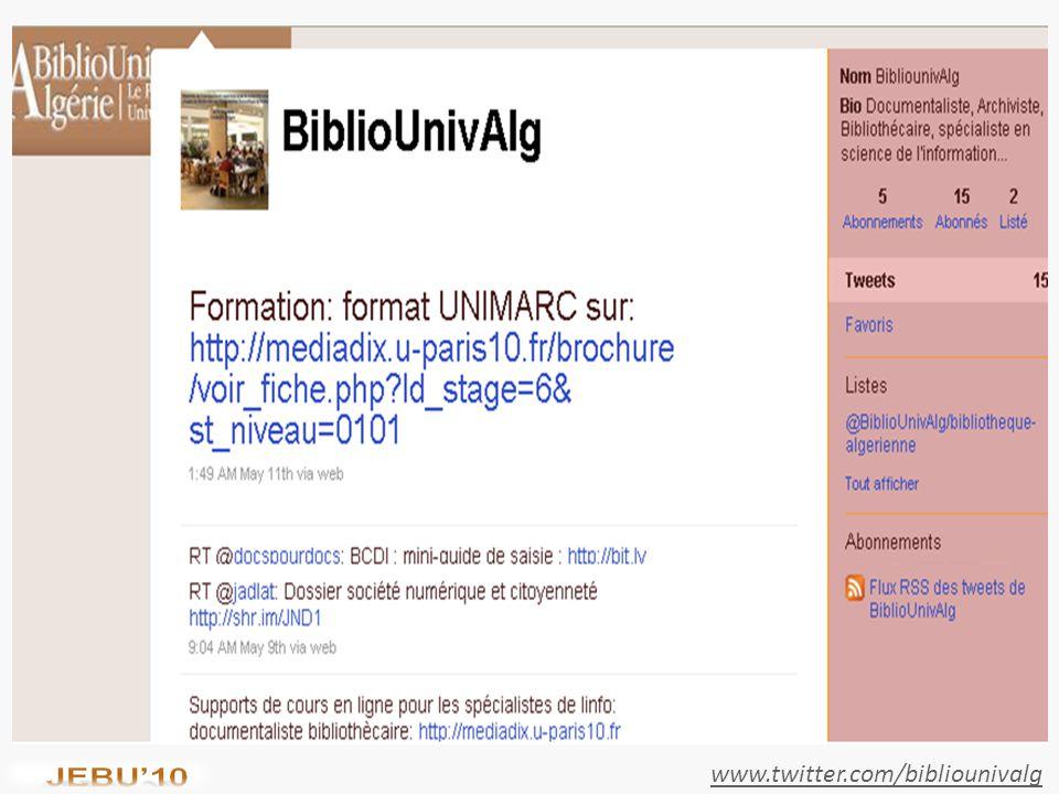 www.twitter.com/bibliounivalg