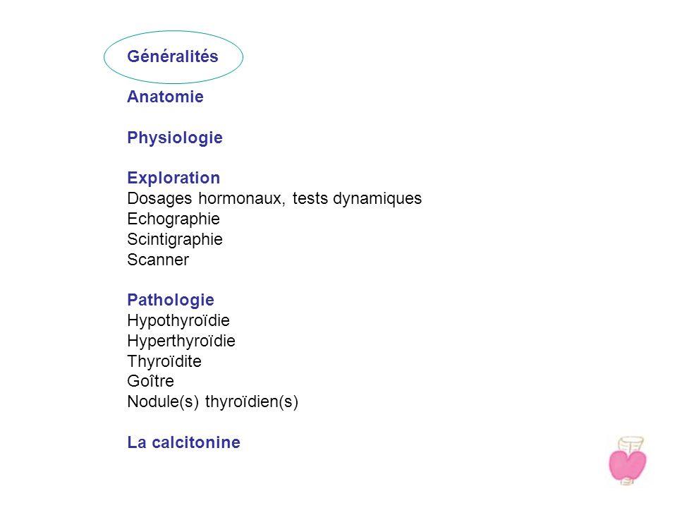 Großzügig Anatomie Und Physiologie Stufe 4 Galerie - Menschliche ...