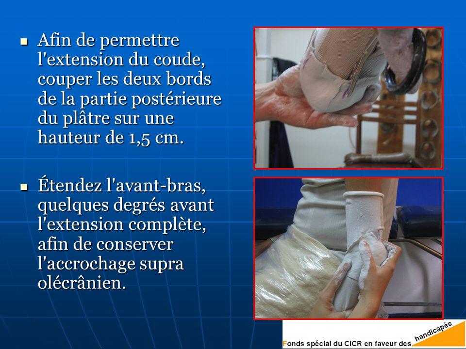 Table des mati res i valuation patient 1 examen subjectif ppt video online t l charger - Couper une video en deux ...