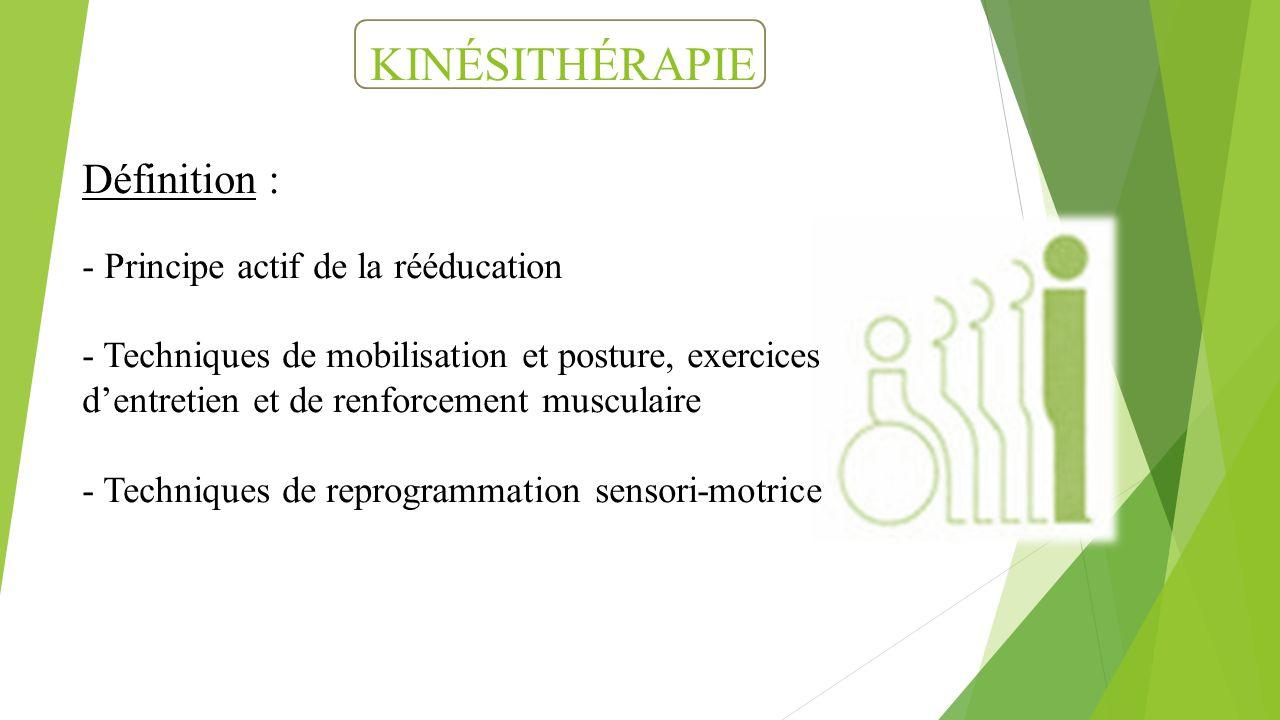 UE 2.11 (S5) Pharmacologie et Thérapeutiques. - ppt