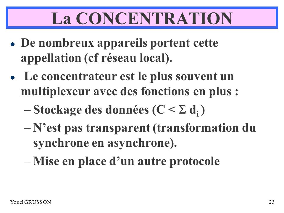 D finition la liaison t l informatique ppt t l charger for Portent definition