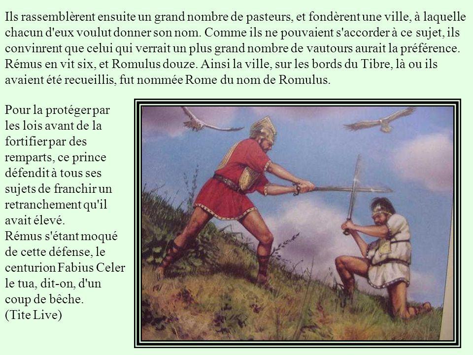 """Connu L'enlèvement des Sabines """" En anglais on ne dit pas """" Enlèvement  CV94"""