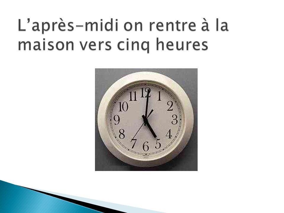 Les repas en france ppt video online t l charger - La maison france cinq ...