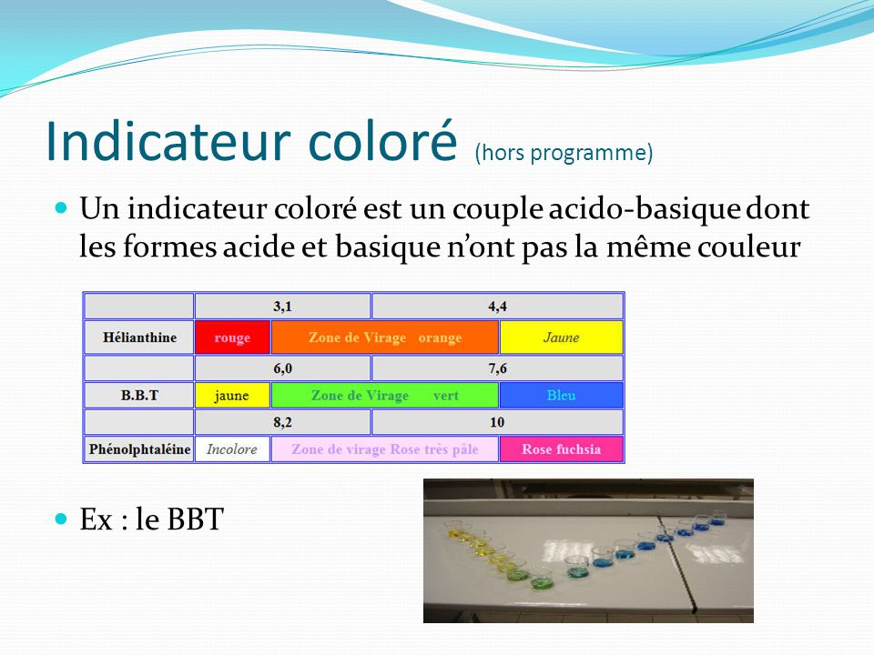 les acides amines cours pdf