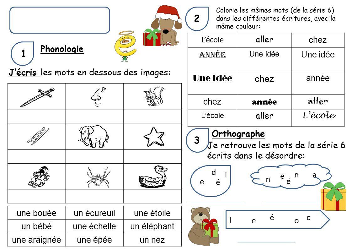Célèbre CP FRANCAIS MATHEMATIQUES prénom:______ Signature des parents  VL32