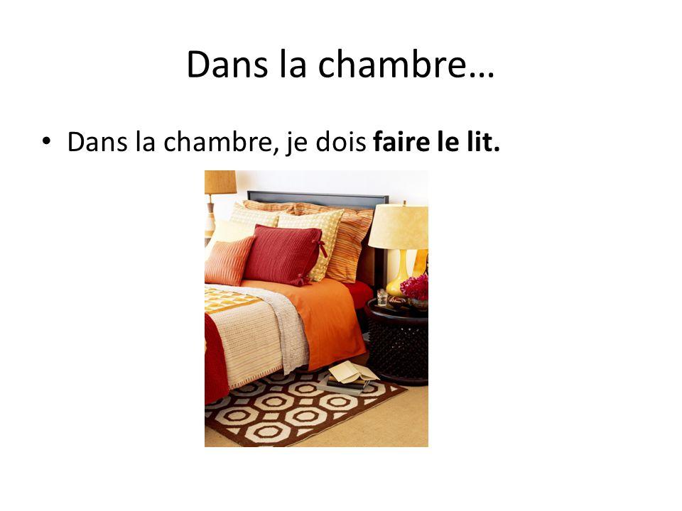 soyons utiles ppt video online t l charger. Black Bedroom Furniture Sets. Home Design Ideas