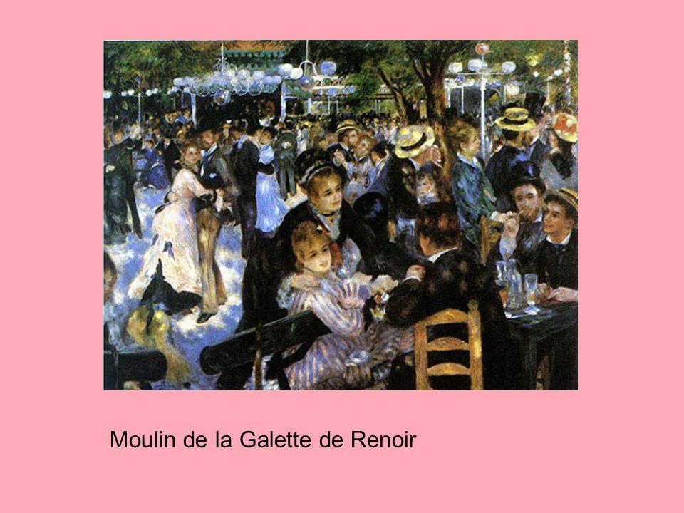 http://slideplayer.fr/slide/3699408/12/images/6/Moulin+de+la+Galette+de+Renoir.jpg
