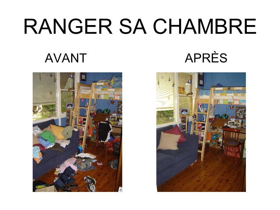 les travaux domestiques ppt t l charger. Black Bedroom Furniture Sets. Home Design Ideas