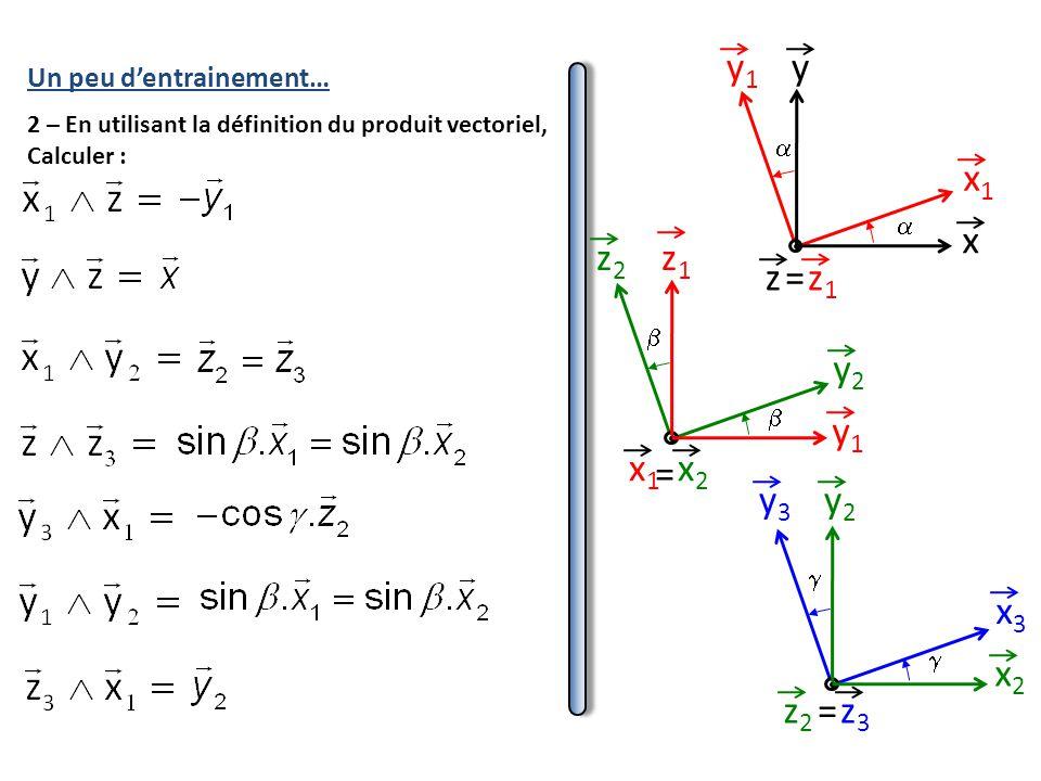 y1 y x1 x z2 z1 z = z1 y2 y1 x1 = x2 y3 y2 x3 x2 z2 = z3