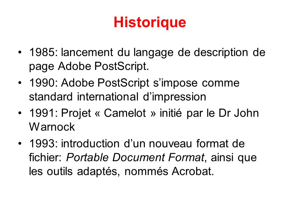 langage pascal pdf