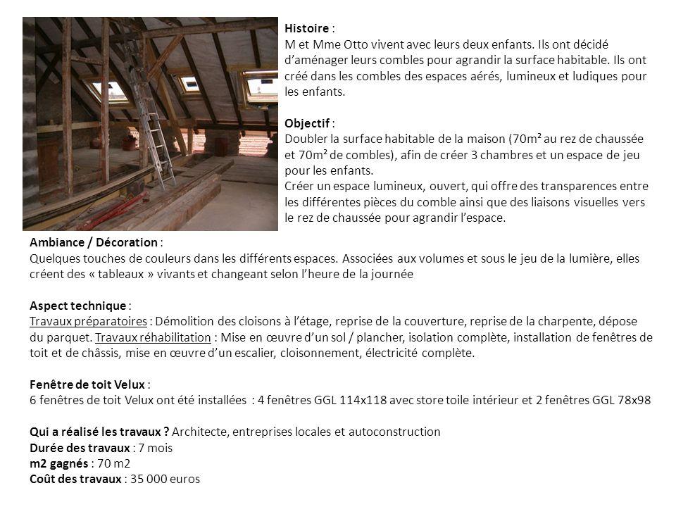 marlenheim dans le bas rhin maison ppt video online t l charger. Black Bedroom Furniture Sets. Home Design Ideas