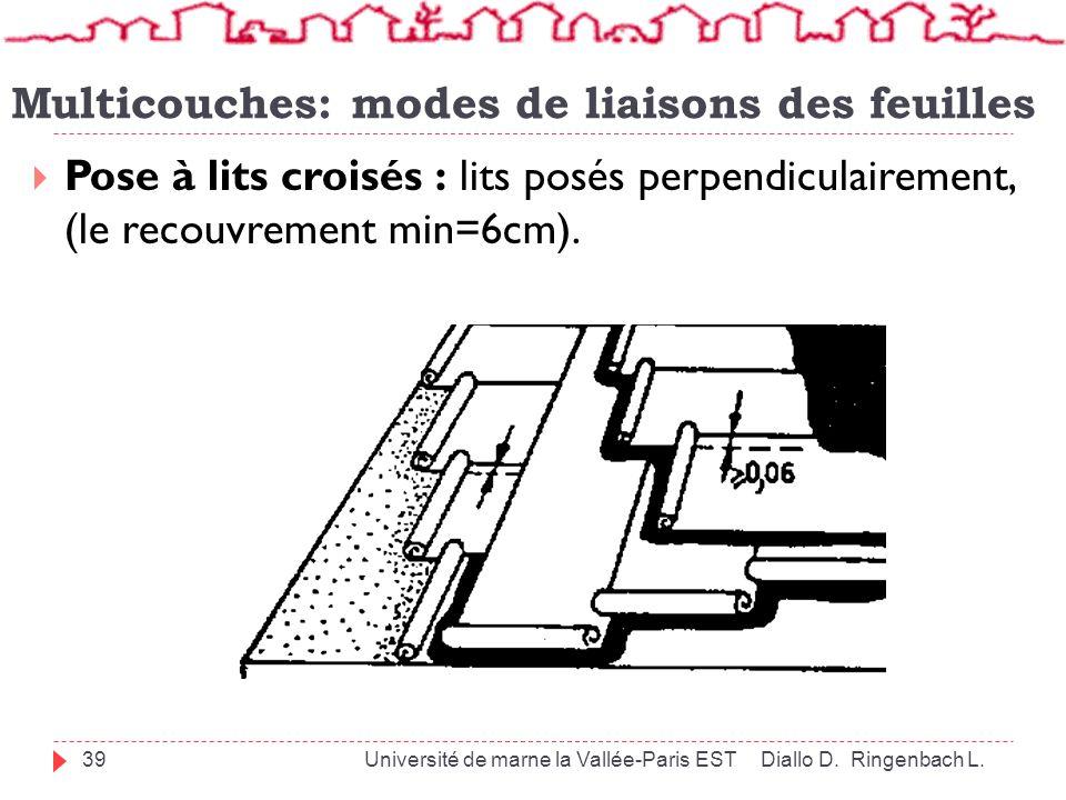 l tancheite toitures terrasses toitures v g talis es ppt video online t l charger. Black Bedroom Furniture Sets. Home Design Ideas