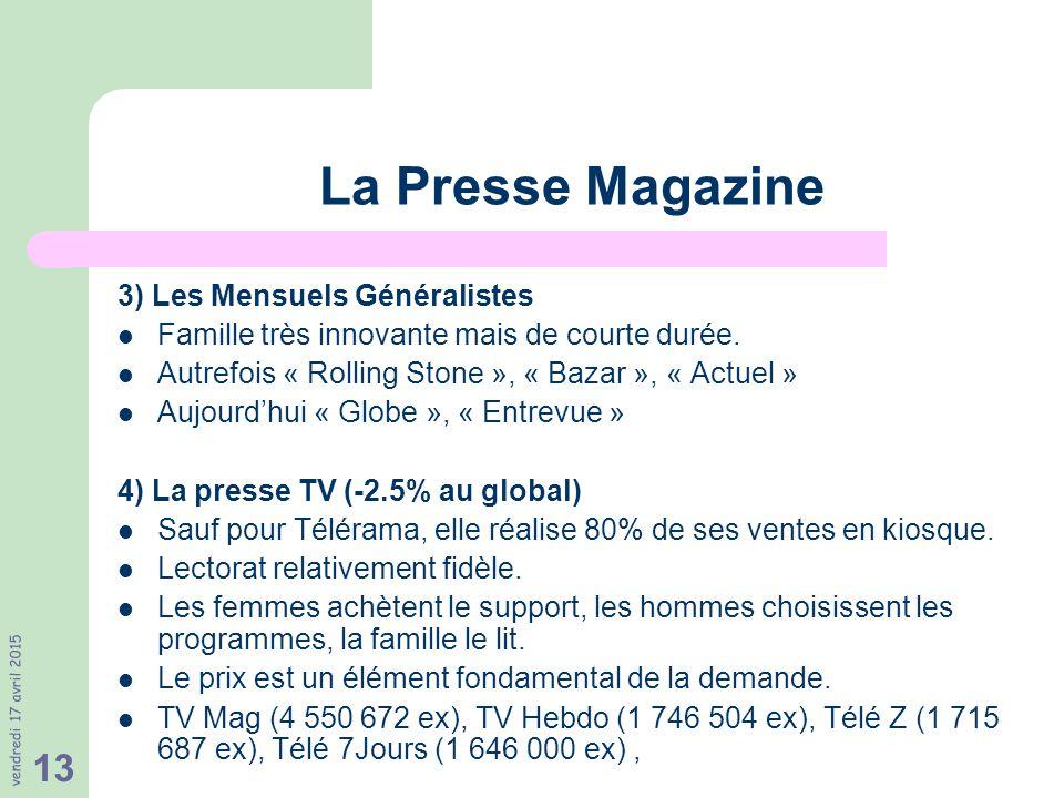 Il tait une fois les medias ppt t l charger - Supports magazines simples fois tres design ...
