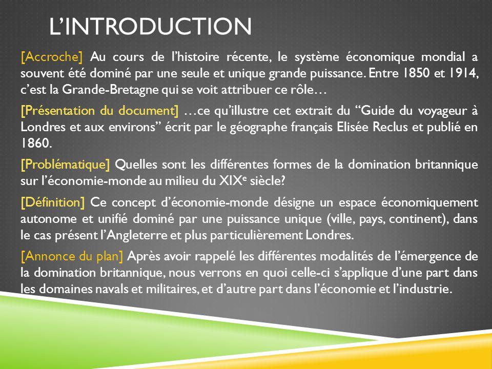 guide de correction francais p6
