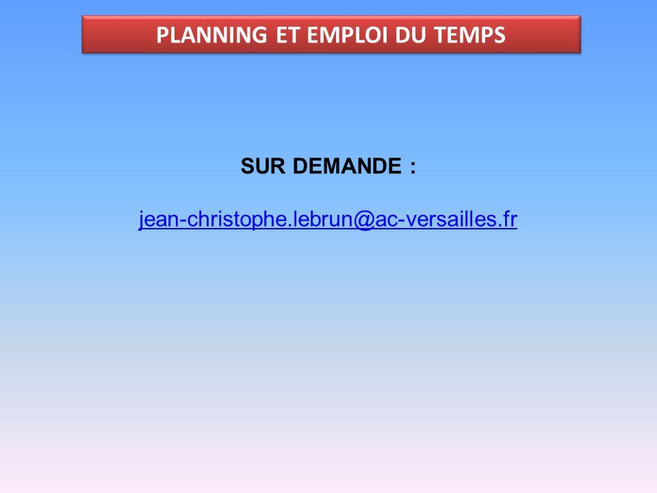 Bac pro cuisine et csr ppt video online t l charger for Demande emploi restauration