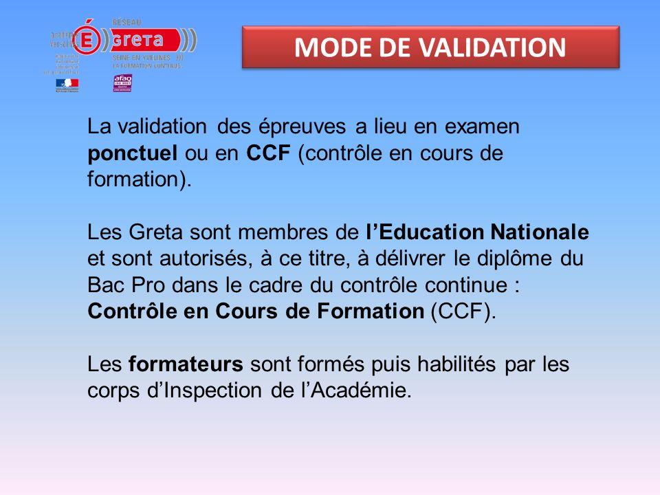 Bac pro cuisine et csr ppt video online t l charger - Cours sciences appliquees bac pro cuisine ...