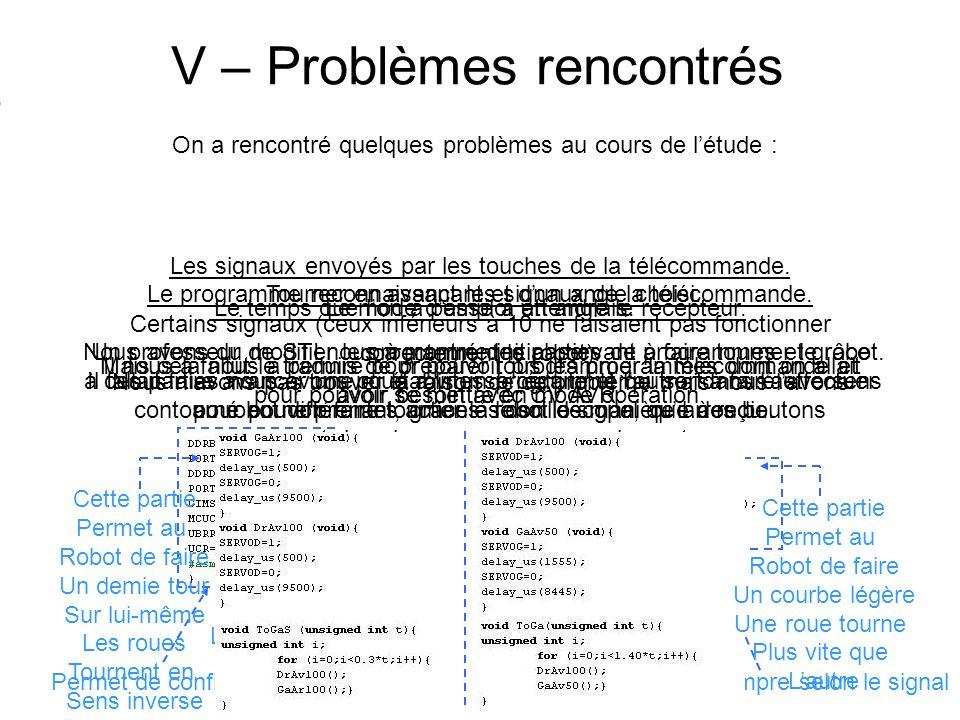 u00c9lectronique et m u00e9canique
