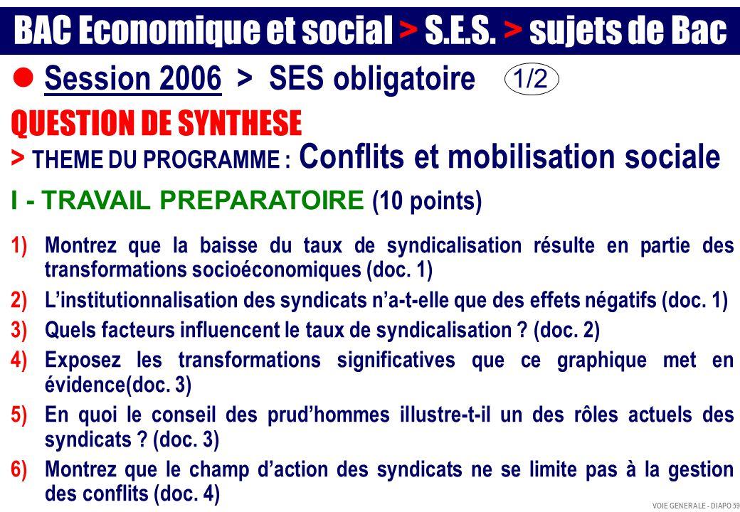 dissertation sur conflits et mobilisation sociale Do my essay us dissertation ses conflits du travail du travail et conflits sociaux (sesdissertation conflits sur conflits et mobilisation sociale.