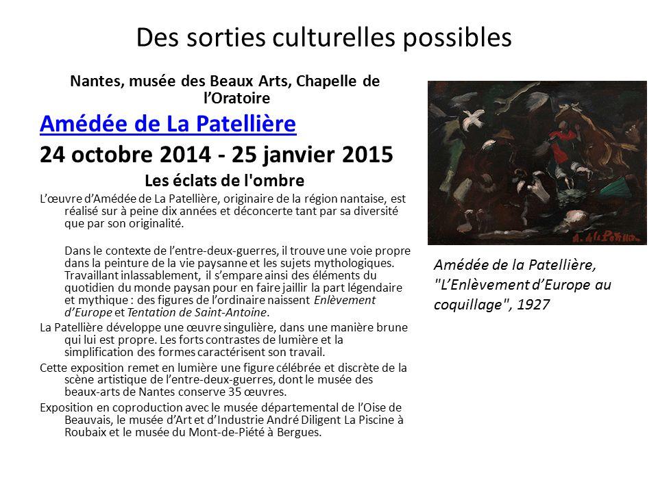 Utl du pays de redon rentr e 25 septembre ppt t l charger - Piscine danielle lesaffre roubaix ...