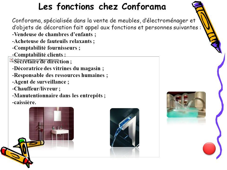 dossier g02 les fonctions de l 39 entreprise ppt video online t l charger. Black Bedroom Furniture Sets. Home Design Ideas