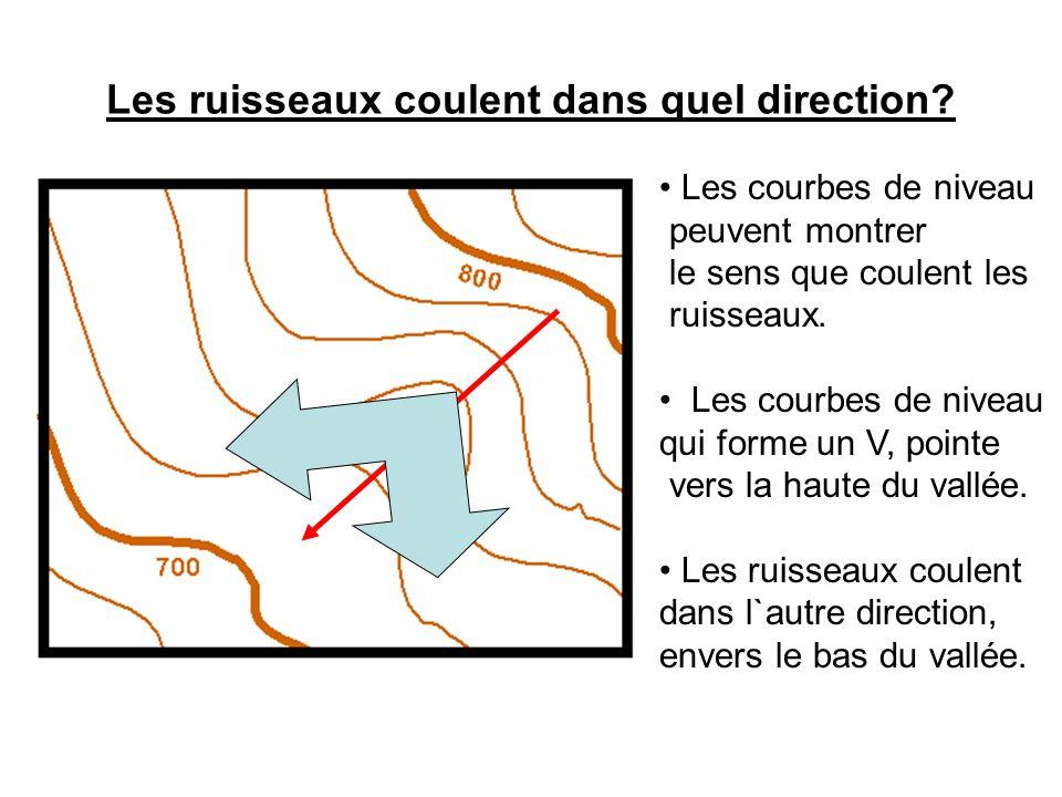 Carte topographique ppt t l charger for Dans quel sens tourne la terre