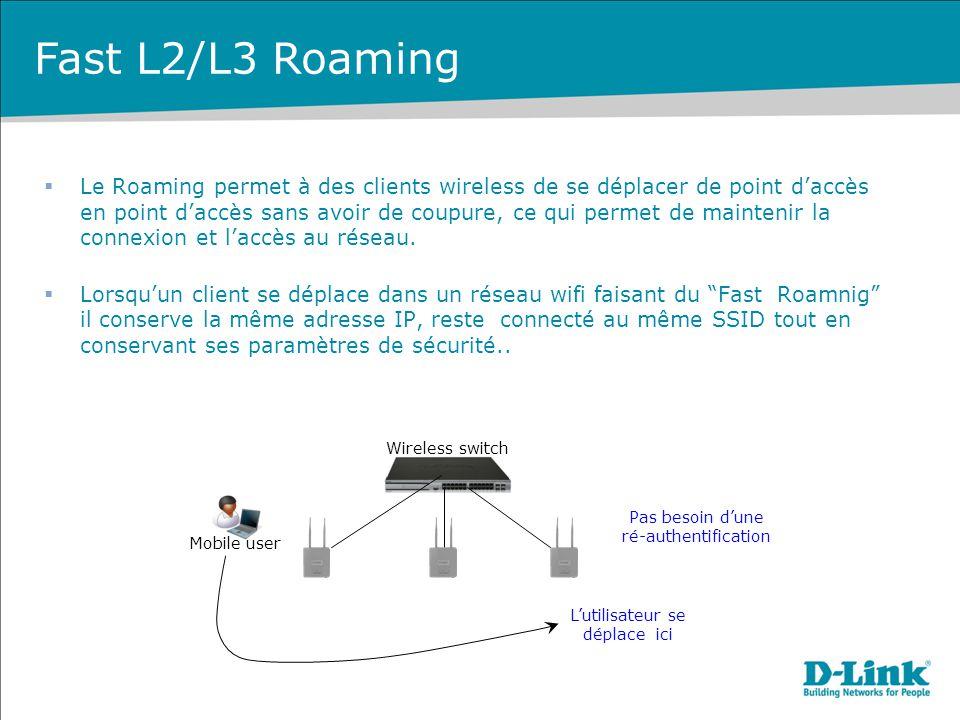 Les solutions wi fi centralis es d link ppt t l charger - Espionner portable sans y avoir acces ...