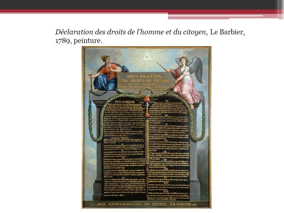» Les libertés individuelles et collectives - Le blog de ...