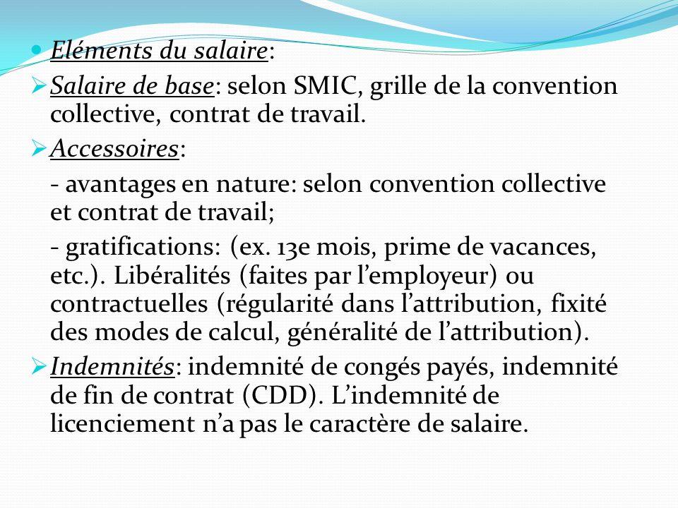 Grille de salaire batiment la convention collective droit - Grille salaire industrie pharmaceutique ...