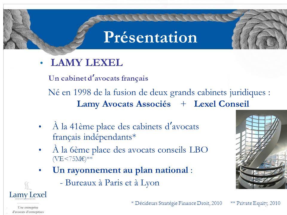 Entreprise en difficult s ppt t l charger - Cabinet de conseil en strategie paris ...
