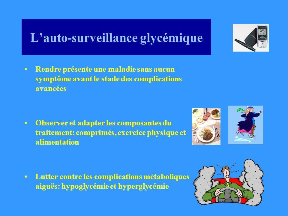 Les diabètes généralités de base - ppt video online