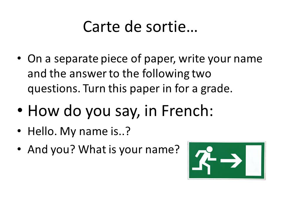 How to write bon appetit in french