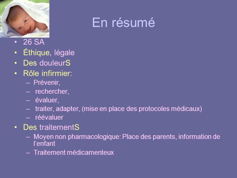 LA DOULEUR DE L'ENFANT Dr LE GOFF - ppt video online