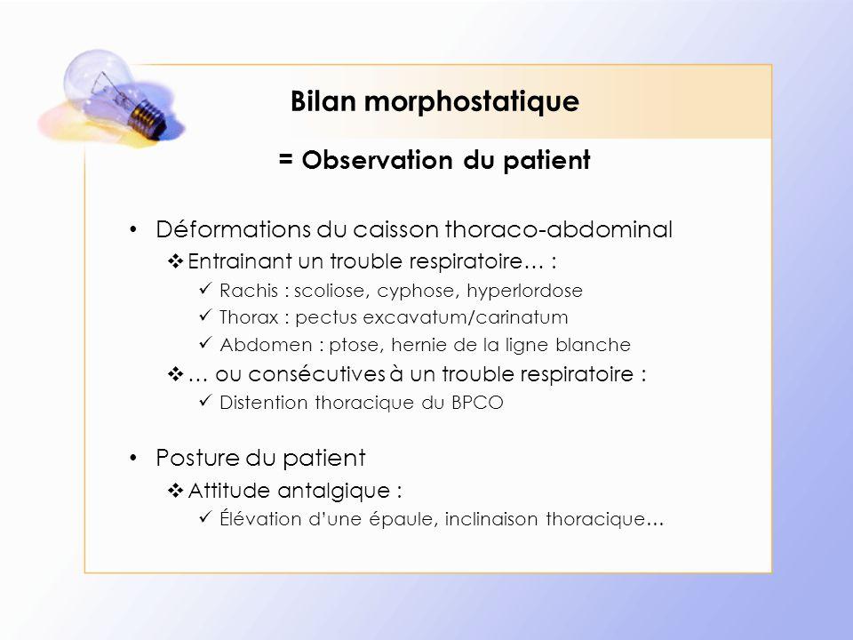 Diagnostic kinésithérapique - ppt télécharger