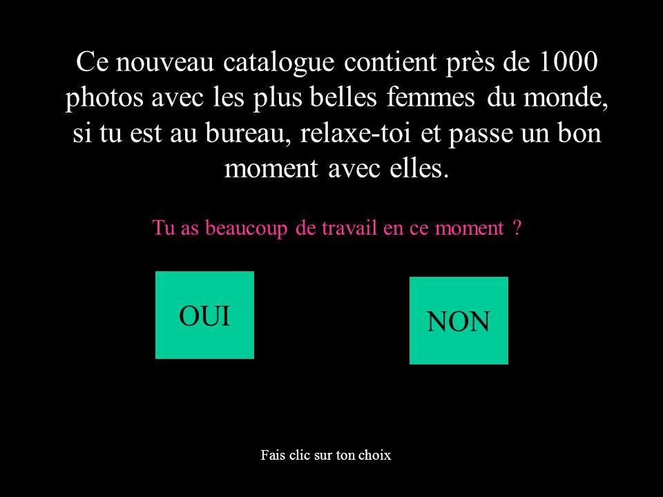 Catalogue des 1000 meilleures photos du siecle ppt for Bureau plus catalogue