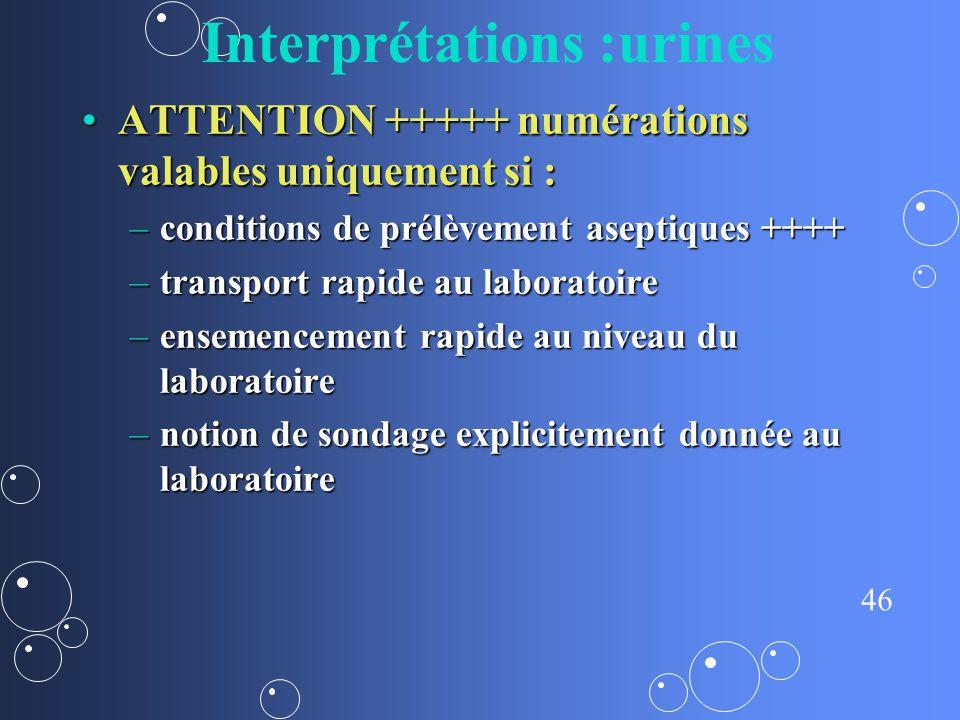 Centre hospitalier du Pays d 'Aix - ppt télécharger