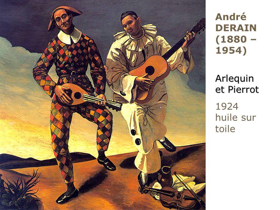 TITRE : Musset, Les Caprices de Marianne, 1833 Acte I, scène 1 : l ...