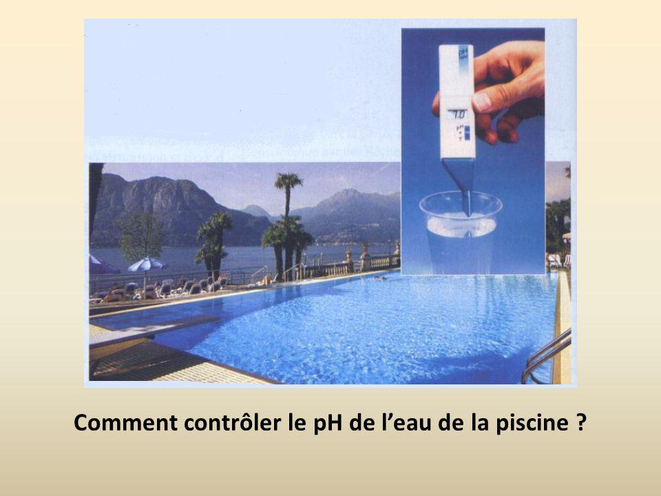 Solutions Acides Et Basiques Ppt Video Online T L Charger