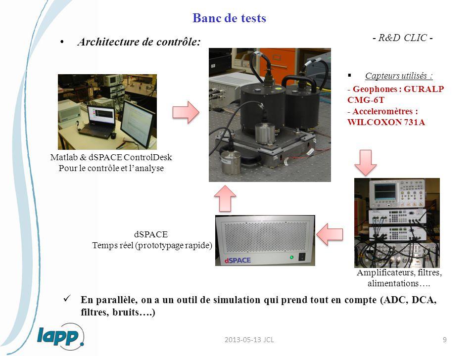 capteurs et instrumentation cours pdf