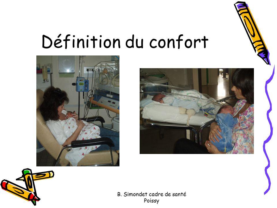 soins infirmiers en n 233 onatologie ifsi de rueil f 233 vrier ppt t 233 l 233 charger